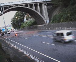 Kokudou001sz650