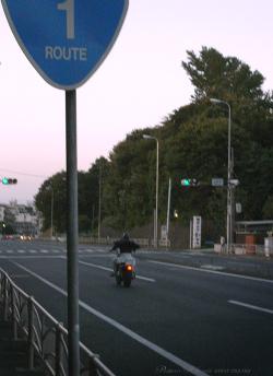 Rider001sz500
