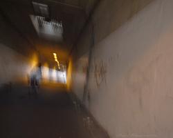 Tunnel001sz700