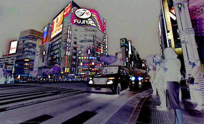 Yakei021sz900
