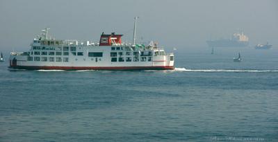 Ferry001sz900