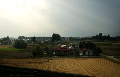 Syasou040sz900