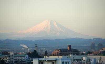 Fuji026sz900
