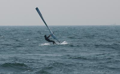 Surfer003sz900