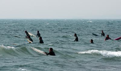 Surfer005sz900