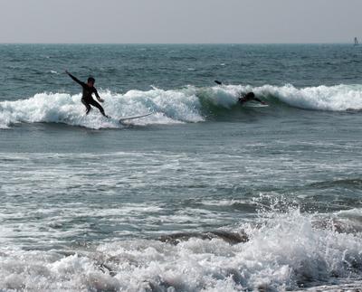 Surfer006sz900