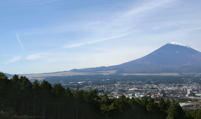 Fuji029sz1000