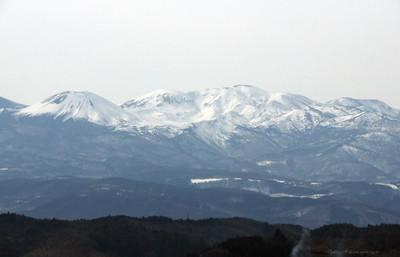 Azumayama011sz1200_2