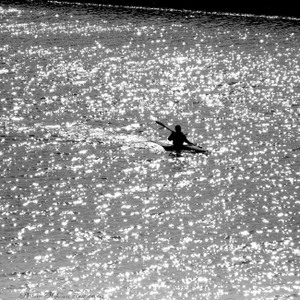 Canoe001sz650