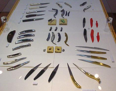 knife00s470