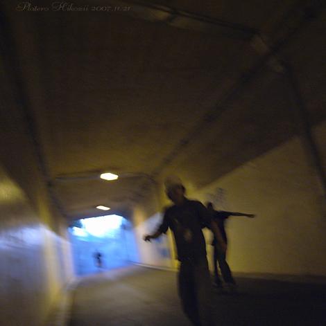 Tunnel002sz470