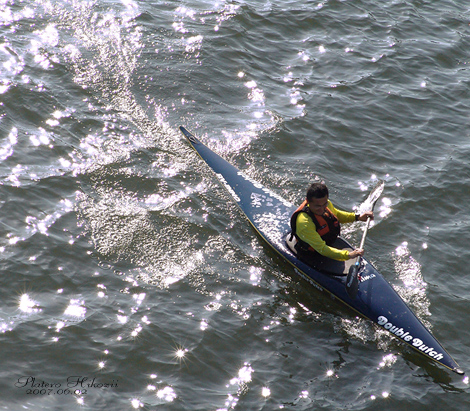 Canoe002sz470