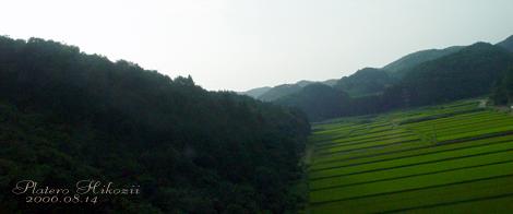 Yuukei011sz470